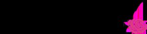 logo-olimarashop.jpg